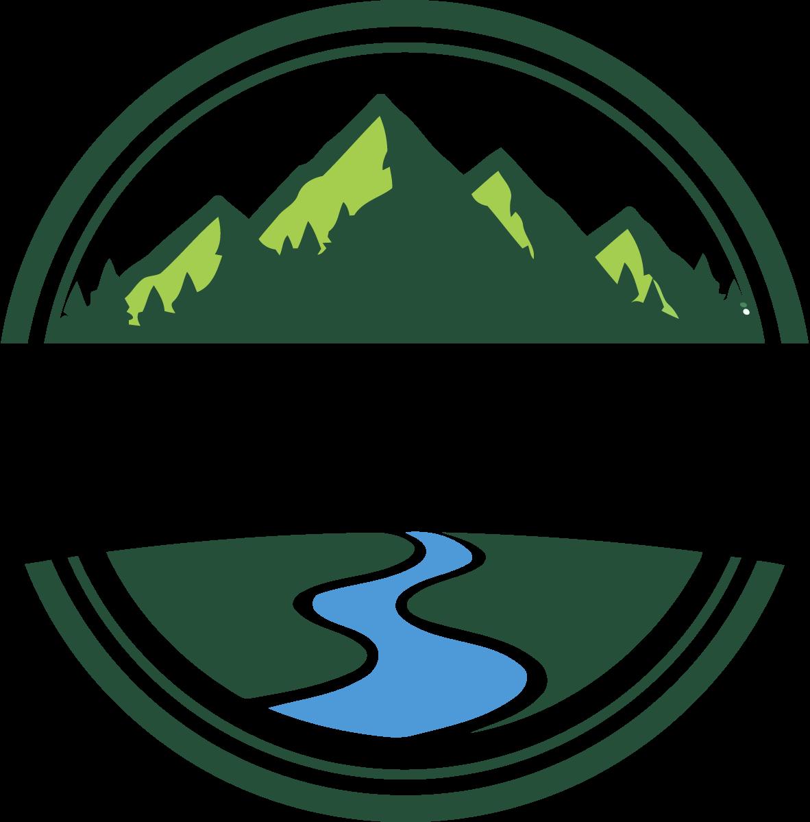 Mountain Valley Sales, LLC